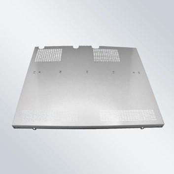 Ochranný kryt pro varné desky 60cm PBOX-6IR
