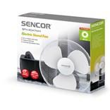 Sencor SFN4047WH stojanová ventilátor