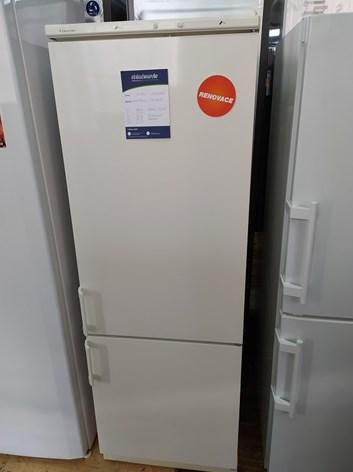Electrolux ER2821B (renovace)
