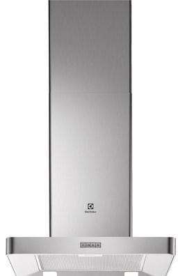 Electrolux 600 FLEX LEDSpot EFB60460OX