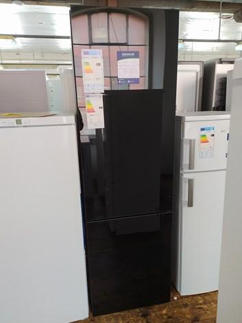 Electrolux LNT7ME34K1 (2.jakost)