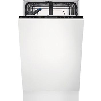 Electrolux 700 PRO GlassCare EEG62310L