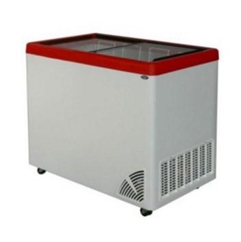 ARO 300/3 (víko rovné) digitální termostat