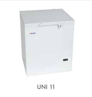 UNI11