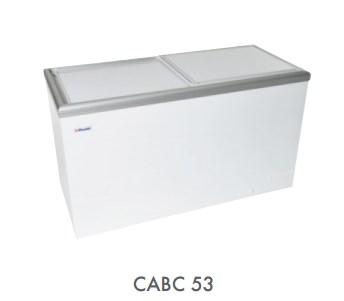CABC 53