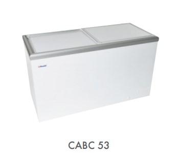 Elcold CABC 53