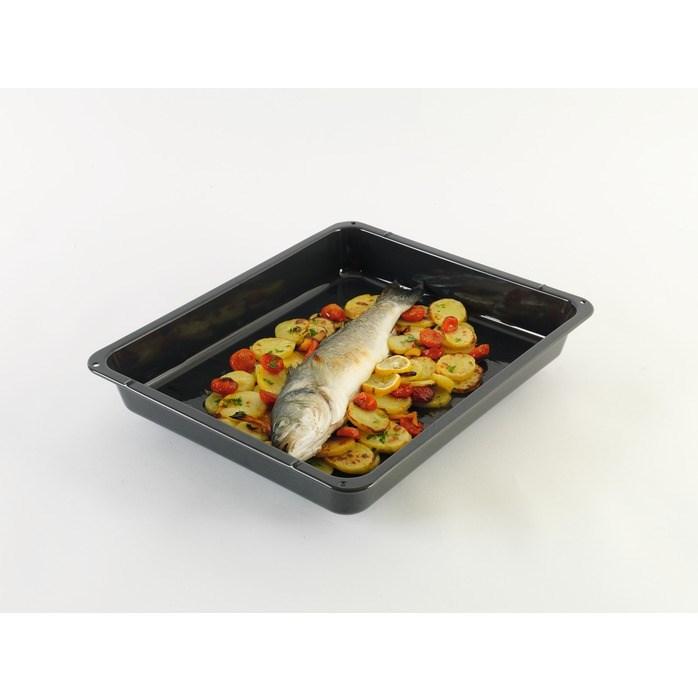 Electrolux Plech na pečení masa a nemasových pokrmů E4OHDT01