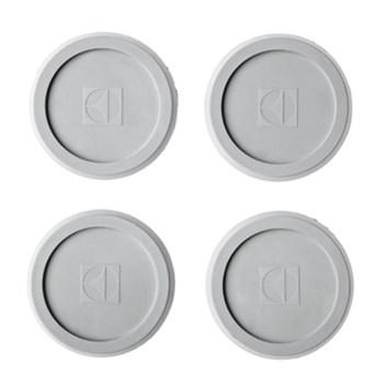 Antivibrační podložky pod pračku E4WHPA02
