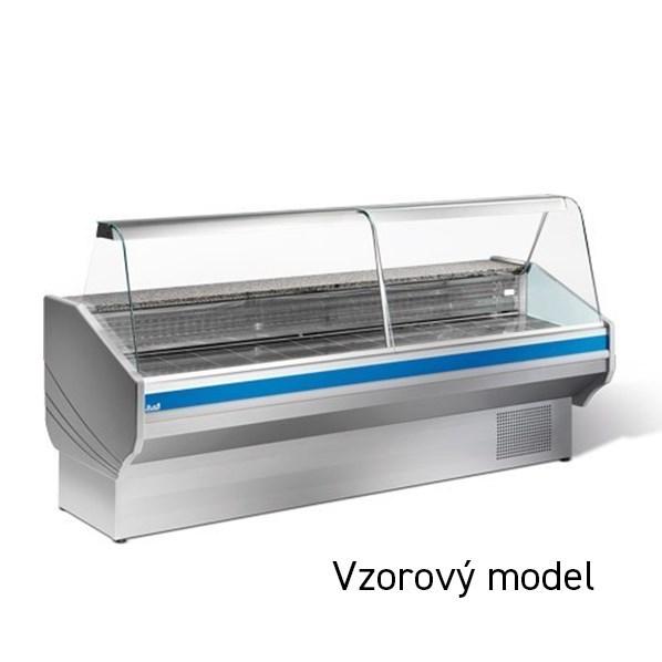 Zoin Tico 200