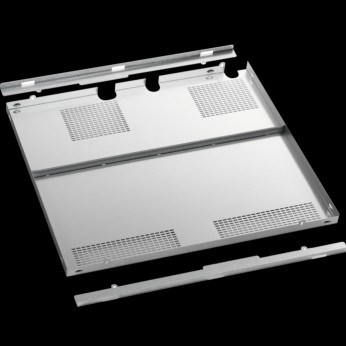 Ochraný kryt pro varné desky 80cm PBOX-8R9I