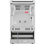 Electrolux EKK54950OW