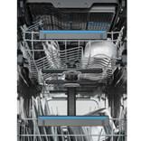 Electrolux ESM43200SW