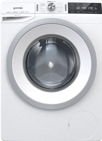 Gorenje W2A64S3 + 45 praní zdarma