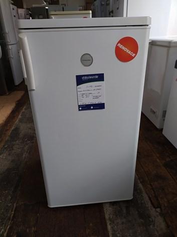 Electrolux ER6948C (renovace)