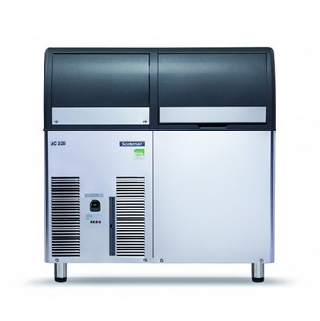 Scotsman ECM 226 WS