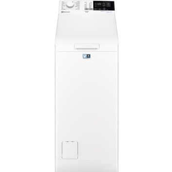 Electrolux PerfectCare 600 EW6T4272I