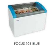 Focus106