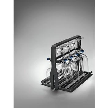 Electrolux E9DHGB01