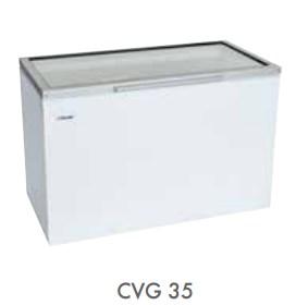 CVG 35