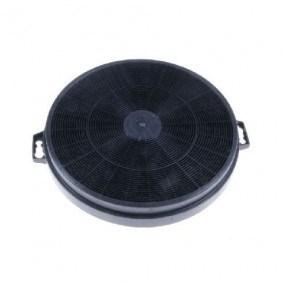 Uhlíkový filtr MCFE43