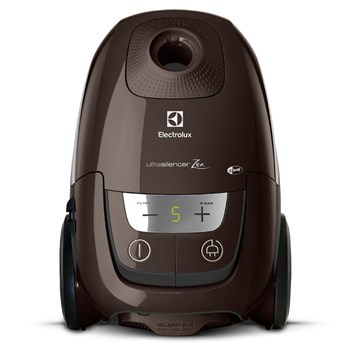 Electrolux UltraSilencer ZEN EUS85BR