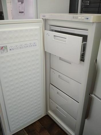 Calex SCV230C (renovace)