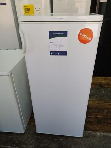 Electrolux ER7445C (renovace)