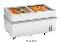 FSM150
