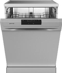 Gorenje GS62040S