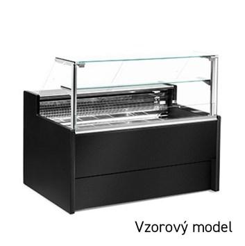 Zoin Porthos PL 250 NNN neutrální bez úložného prostoru