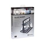 Electrolux Košík na sklo do myčky E9DHGB01
