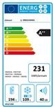 ZRB33103WA energ