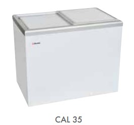Elcold CAL 35