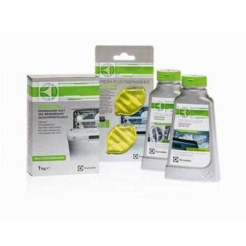 Electrolux Sada na ošetřování myčky E6DK4106