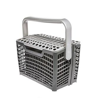 Electrolux Příborový košík do myčky E4DHCB01