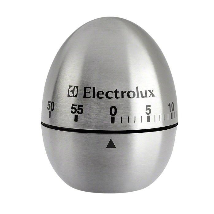 Electrolux Kuchyňská minutka E4KTAT01