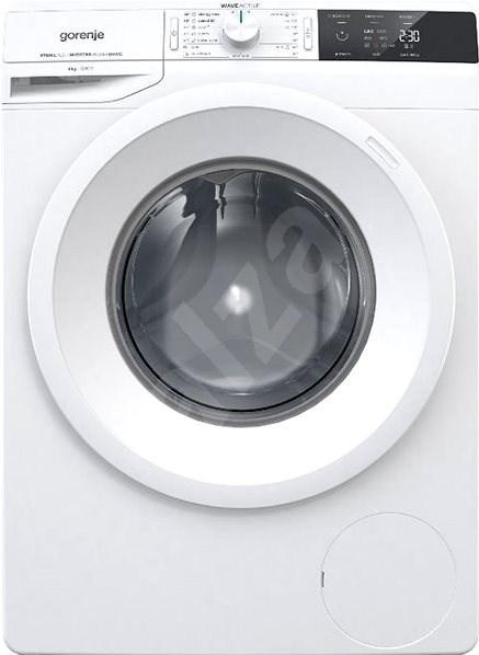 Gorenje WEI62S3 + 45 praní zdarma