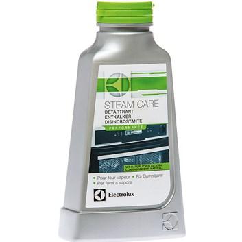 Electrolux Odvápňovač pro parní trouby E6OCH103