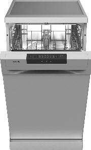 Gorenje GS52040S