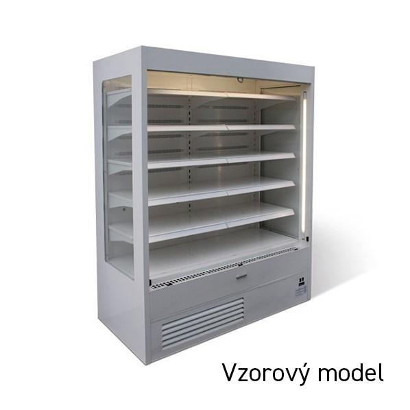 JUKA Varna 130/60 mini