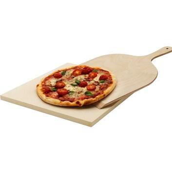 AEG Souprava na pizzu A9OZPS01