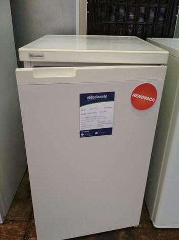 Eurotech MP140 (renovace)