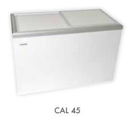 CAL 45