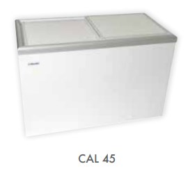 Elcold CAL 45