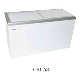 CAL 53