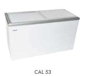 Elcold CAL 53