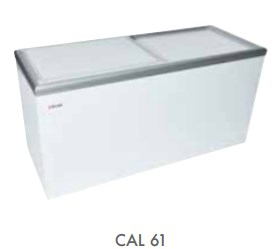 Elcold CAL 61