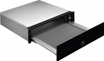 Electrolux 900 PRO KBD4Z