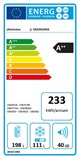 Electrolux EN3201MOX ENERG
