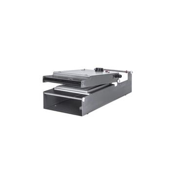 NORDline SP-02 svářečka podnosů s deskou